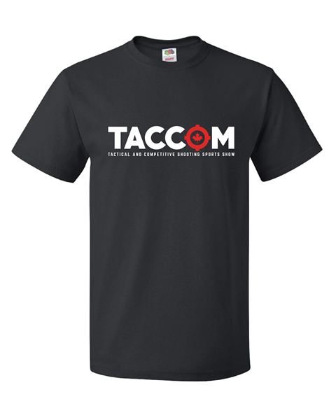 Picture of TACCOM T-Shirt