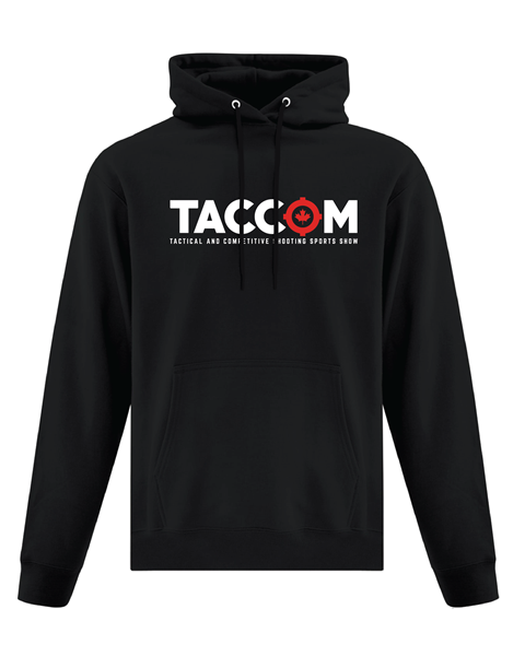 Picture of TACCOM Hoodie