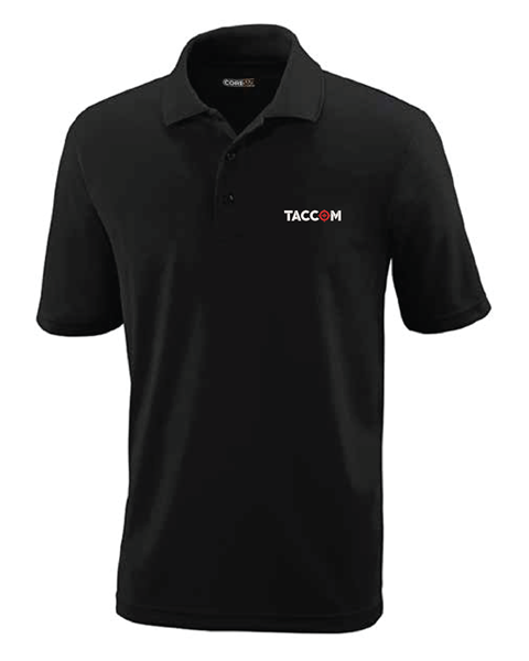 Picture of TACCOM Polo