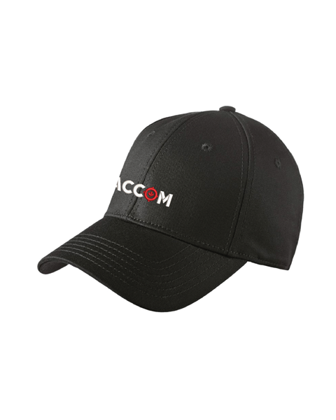 Picture of TACCOM Hat