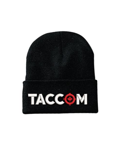 Picture of TACCOM Toque